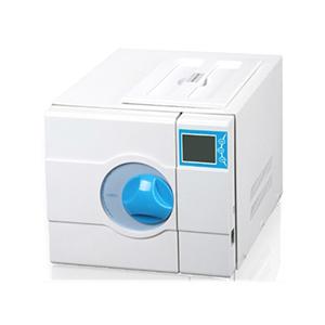 0001737_icanclave-ste-b8c-class-b-steam-sterilizer_300