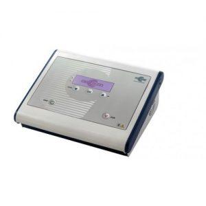 MEDICSTIM BASIC-500x500