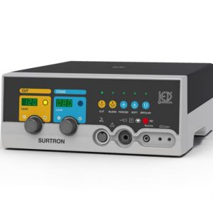 electrocauter-surtron-80