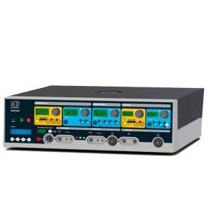 unidad-de-electrocirugia-surtron-400-hp
