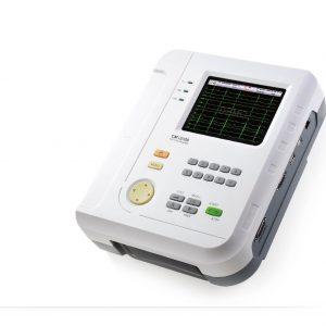 Electrocardiograf 12 canale CM1200B