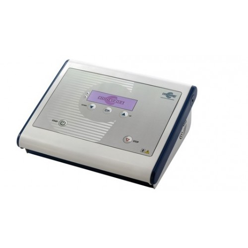 MEDICSTIM BASIC 500×500
