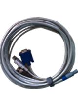 KERNEL 2200 cablu